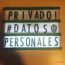 Privacidad y datos personales en Internet: recursos #AEPD para familias, colegios y iKids