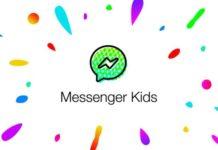 Facebook quiere a tus hijos… y tú decides