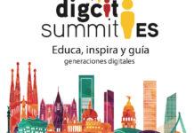 Familia y tecnología, a debate en #DigCitSummitES