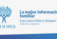 Hablar en familia (sobre tecnología): clave para la educación de los iKids #HablarEnFamiliaCOPE