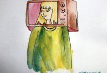 4 lecturas para reflexionar sobre niños, adolescentes y pantallas