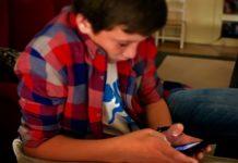 Adolescentes y tecnología: una visión en positivo