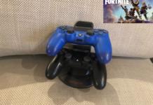 10 cosas que tienes que saber sobre Fortnite, el videojuego de moda entre adolescentes