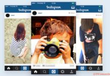 Pequeños instagrammers, RGPD y consentimiento paterno para gestión de datos