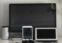 4 recomendaciones básicas sobre ciberseguridad en casa