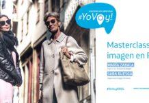Identidad digital & imagen personal: cómo te muestras, cómo te ven, qué cuentas