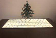 Dale un giro al tiempo de pantalla de tus iKids: 8 ideas para esta Navidad