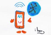 10 ideas sobre familia y tecnología en el Día de Internet Segura #SID2019