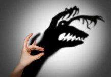Sobre Momo, retos y bulos virales, riesgos online para iKids y pánico de adultos