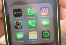 Personas y smartphones: hablemos de lo que REALMENTE importa