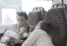 El poder del ejemplo de los padres en el uso de las pantallas