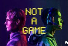 'Not A Game', un documental para reflexionar sobre tus hijos y los videojuegos