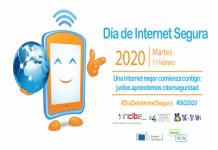 En el #DíaDeInternetSegura, hablemos de personas (y no de tecnología)
