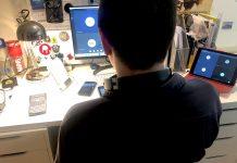 Homeschooling y competencia digital de los iKids: el papel de la familia