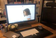 Tecnología y salud: ¿cuál es tu postura frente a las pantallas?