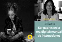 Manual de instrucciones para padres en la era digital – Escuela Lemon
