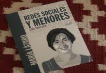 No te pierdas este libro sobre iKids y redes sociales