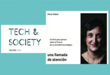 Familia y tecnología: una llamada de atención
